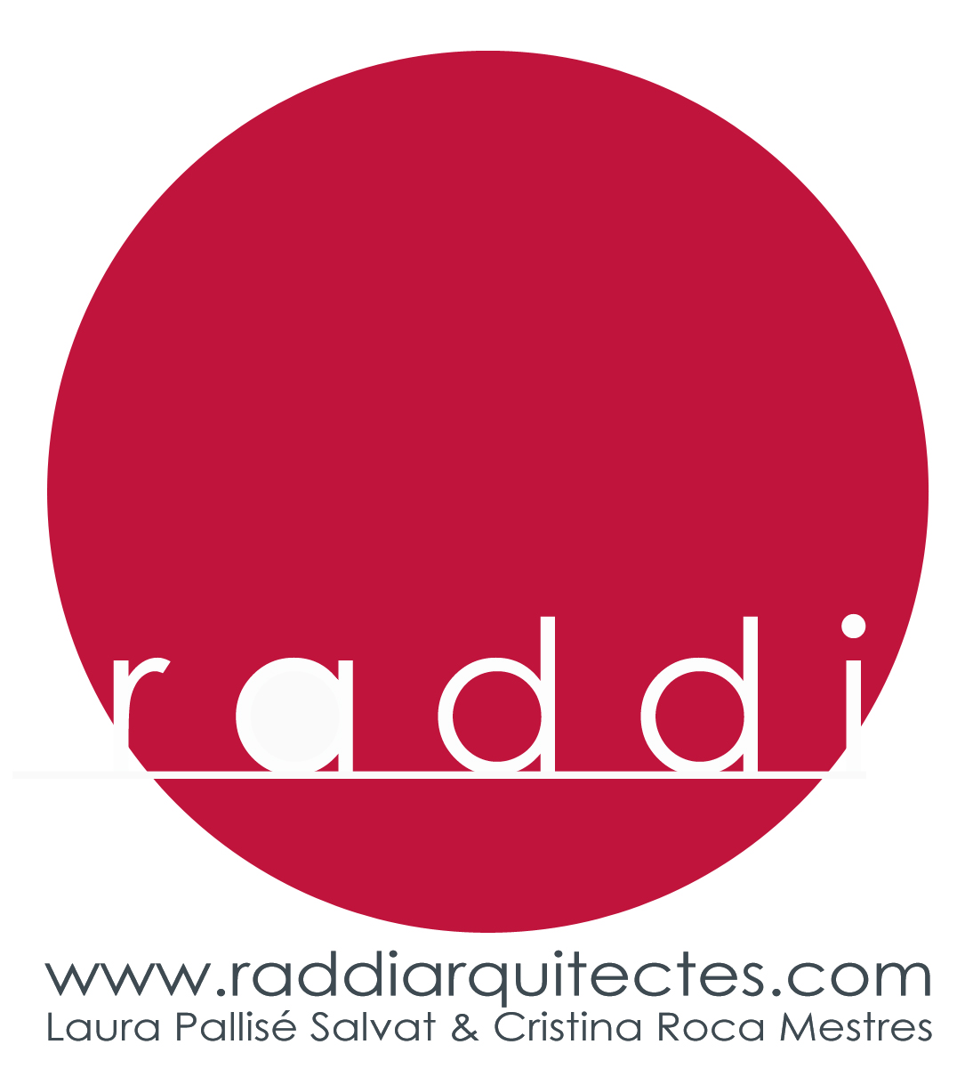 Raddiarquitectes Barcelona