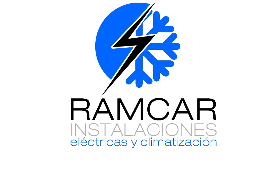 Ramcar C.b