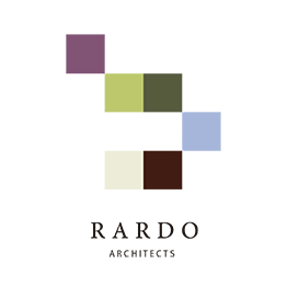 RARDO - Architects