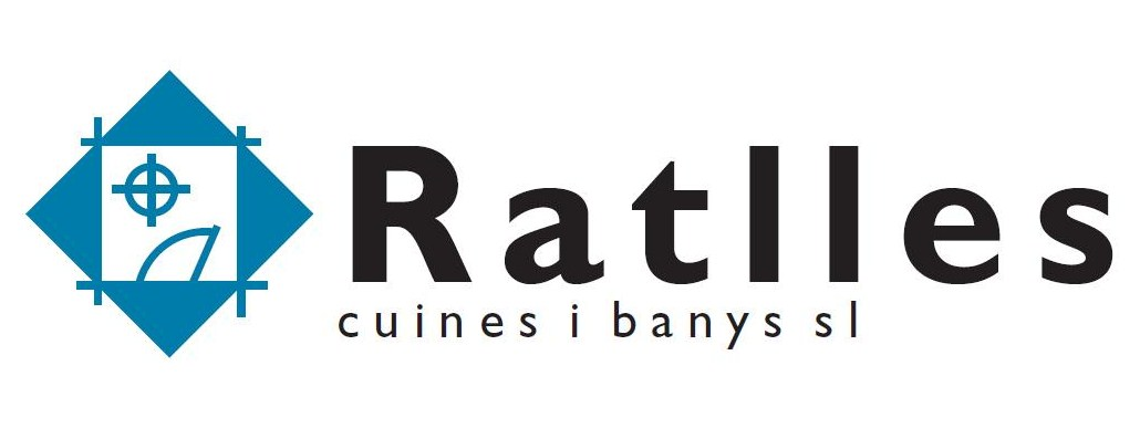 Ratlles