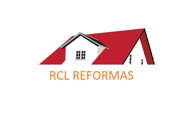 Rcl Reformas