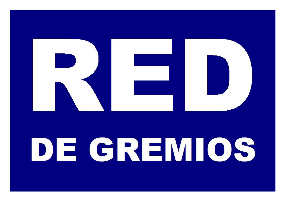 Red De Gremios Sl