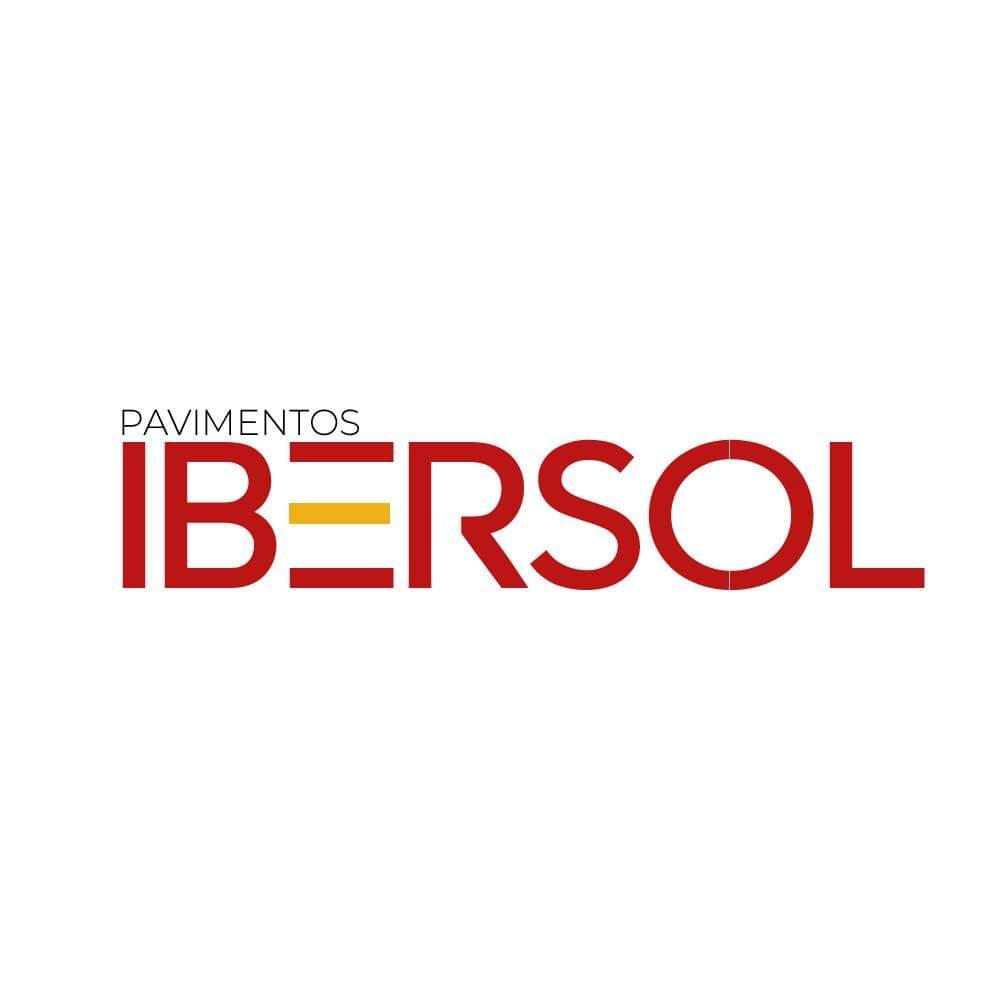 Pavimentos Ibersol
