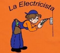 La Electricista