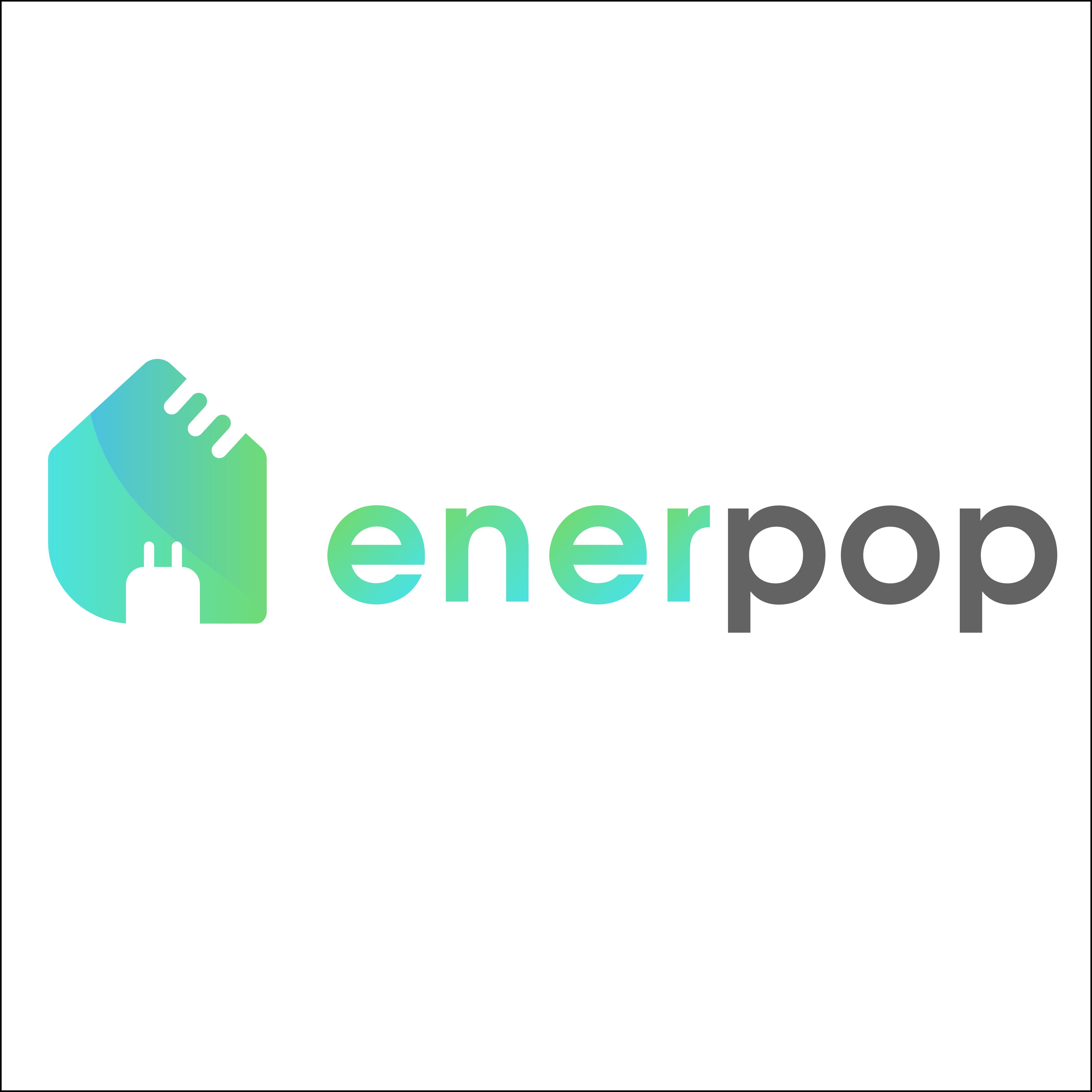 Enerpop Energy S.l.