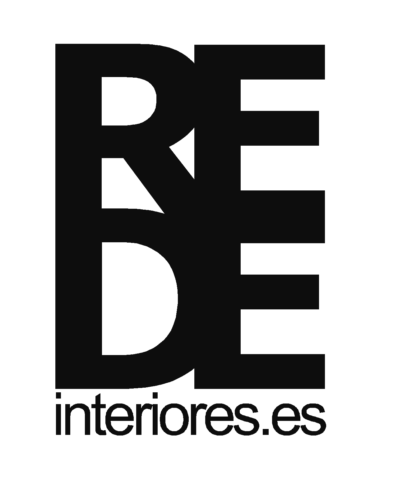 Rede Interiores