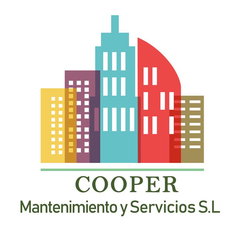 Cooper Mantenimiento Y Servicios,s.l.