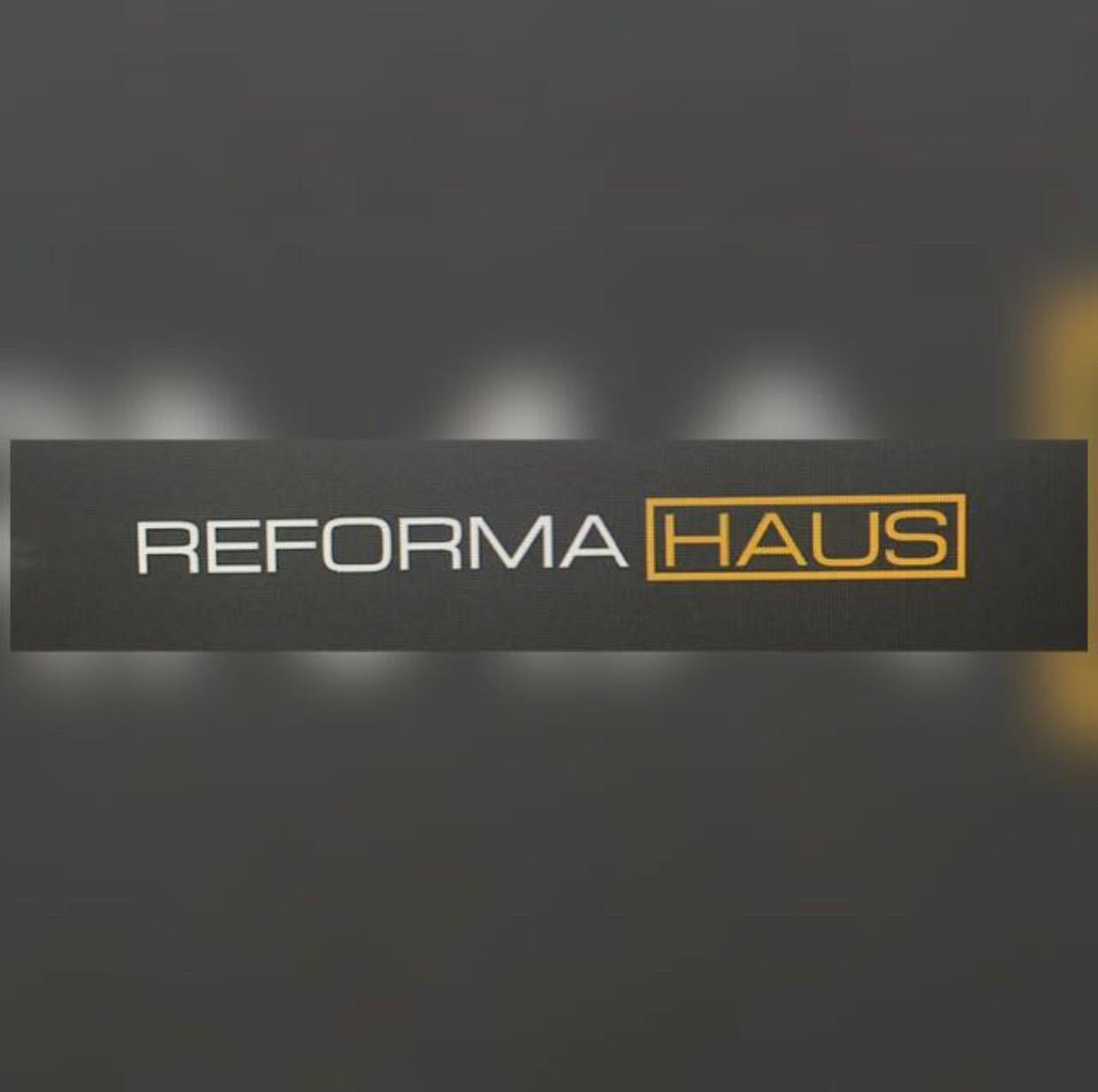 Reformahaus Multiservices