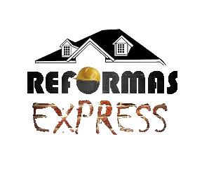 Reformas Express Cantabria
