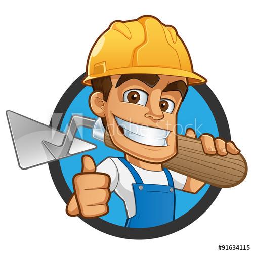 Kvd Construcciones