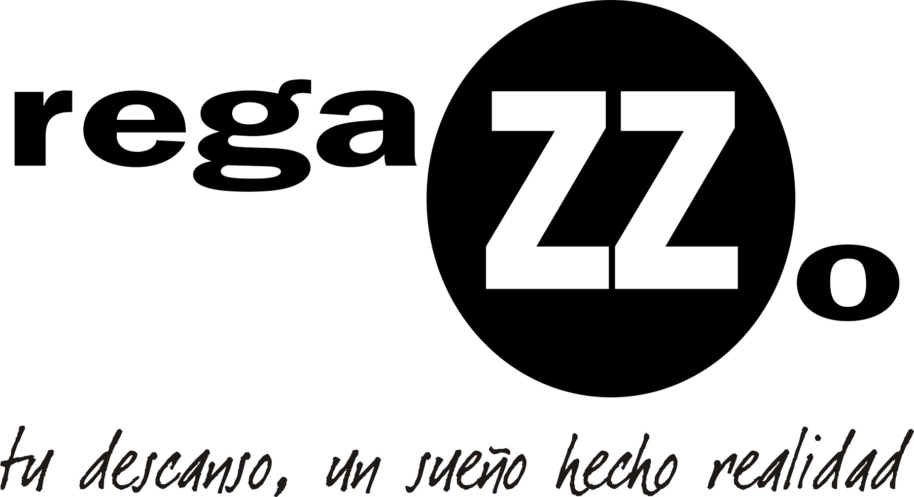 Regazzo Talavera
