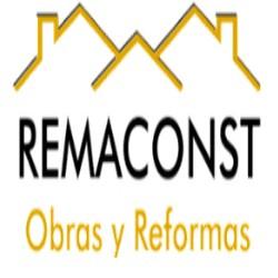 Remaconst S.l