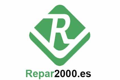 Repar2000