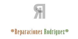 Instalaciones Rodriguez