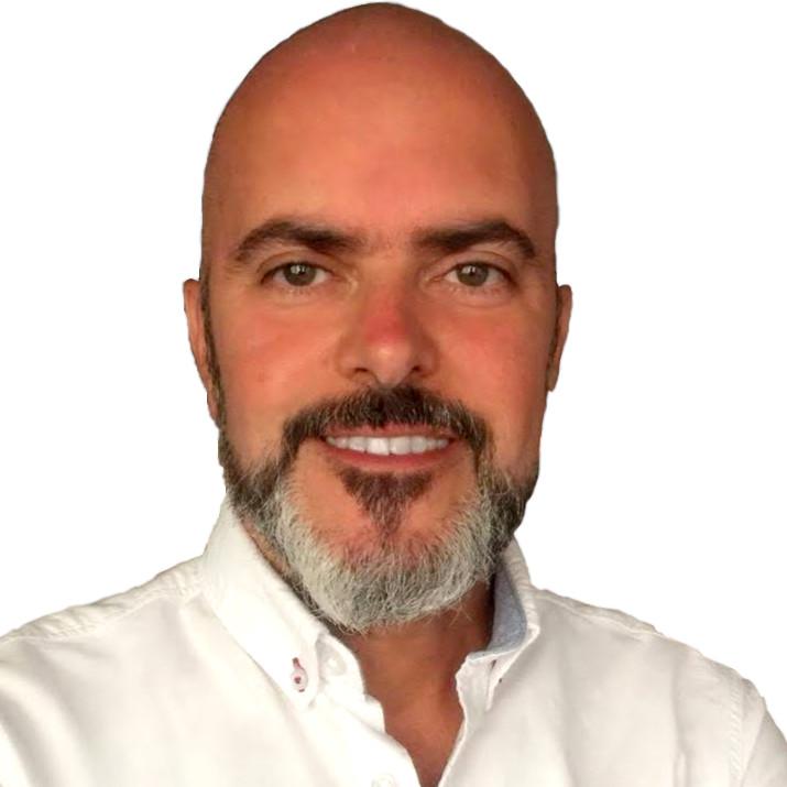 Asesoría y Gestión Inmobiliaria  Ignacio Delgado
