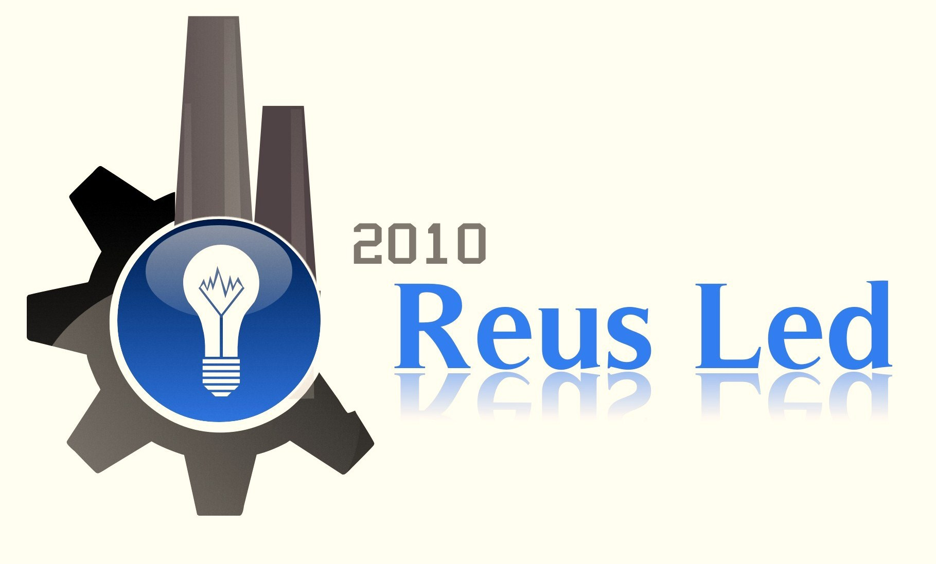 Reus Led 2010