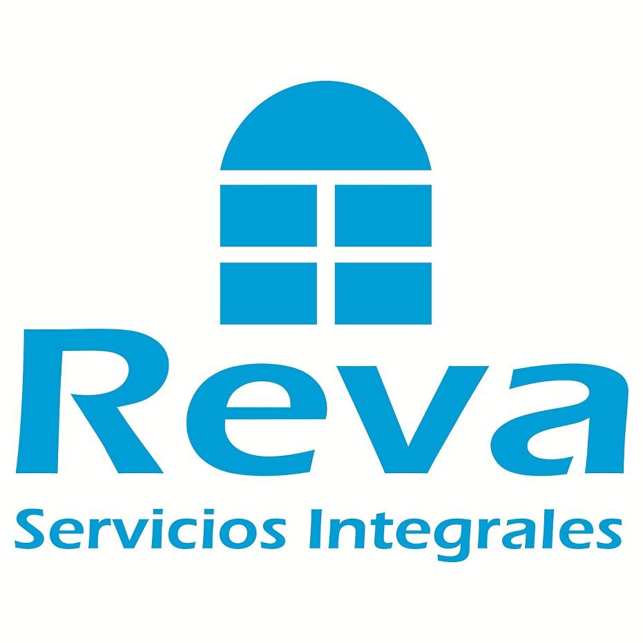 Servicios Integrales Reva
