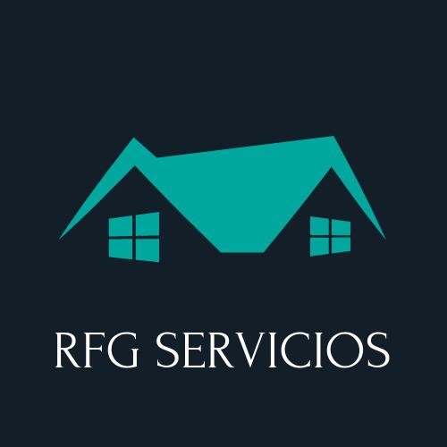 Rfg Servicios