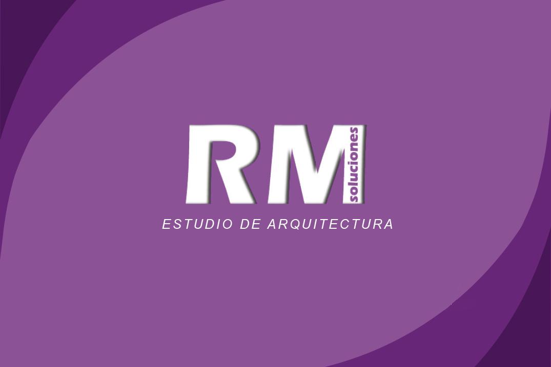 RM Soluciones Arquitectura