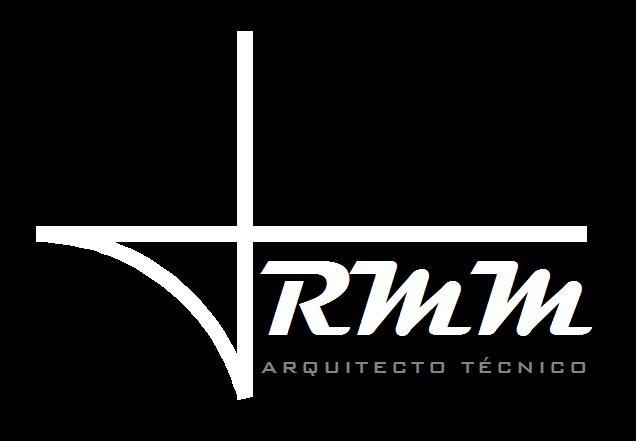 Rubén Mompó | Arquitecto Técnico