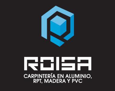 Carpintería Roisa