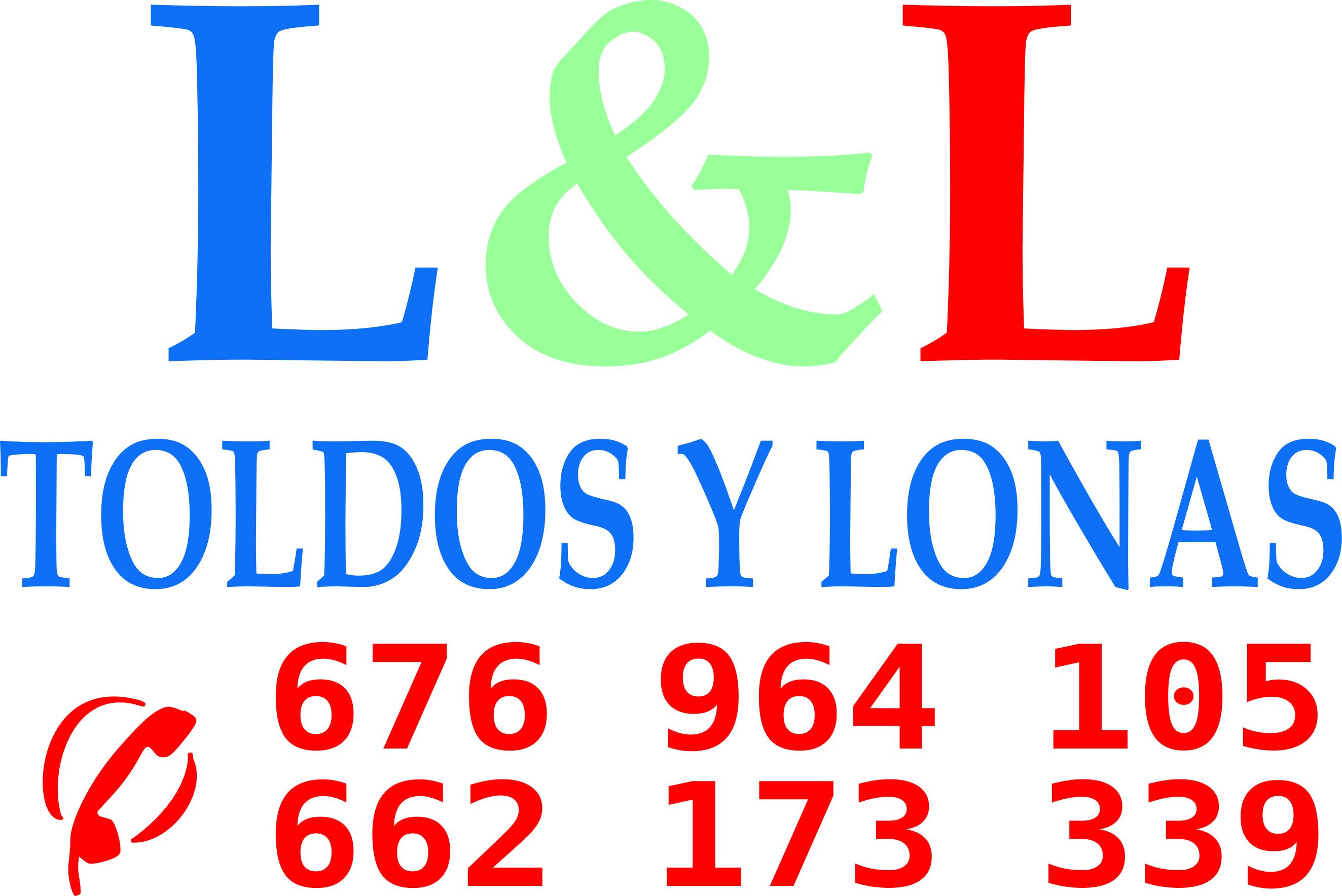 Toldos Y Lonas L&L