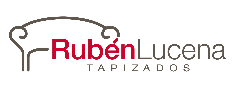 Ruben Lucena Martín