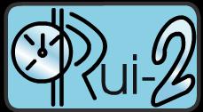 Rui-2 Ingeniería