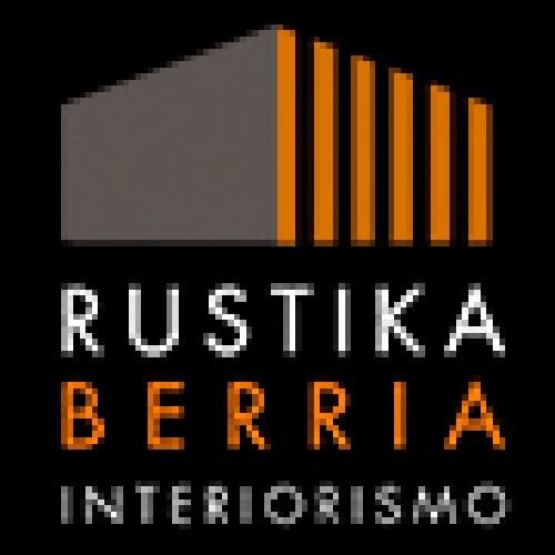 Rustikaberria