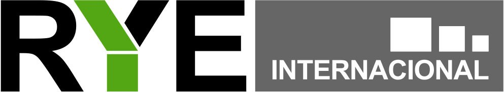 Rye Internacional Jp Group, S.l.
