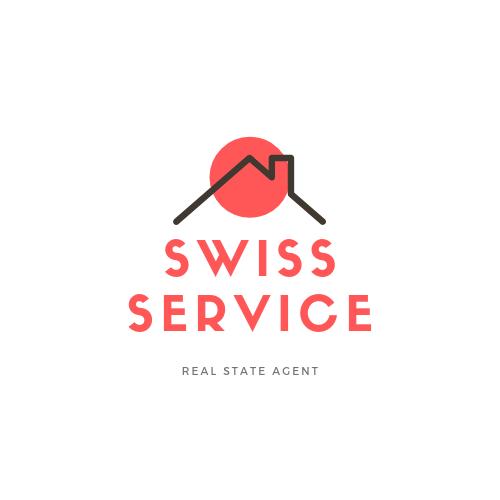 Swiss Service