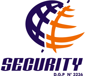 Master Security 3000 S.l