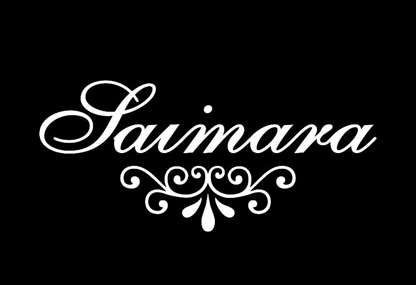 Saimara