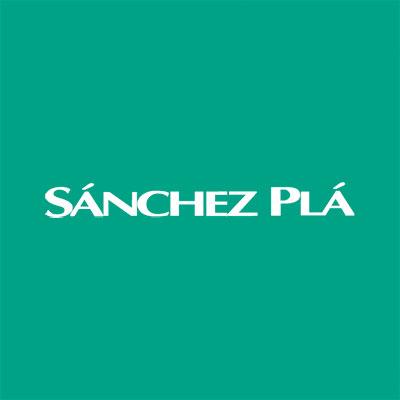 Sánchez Plá