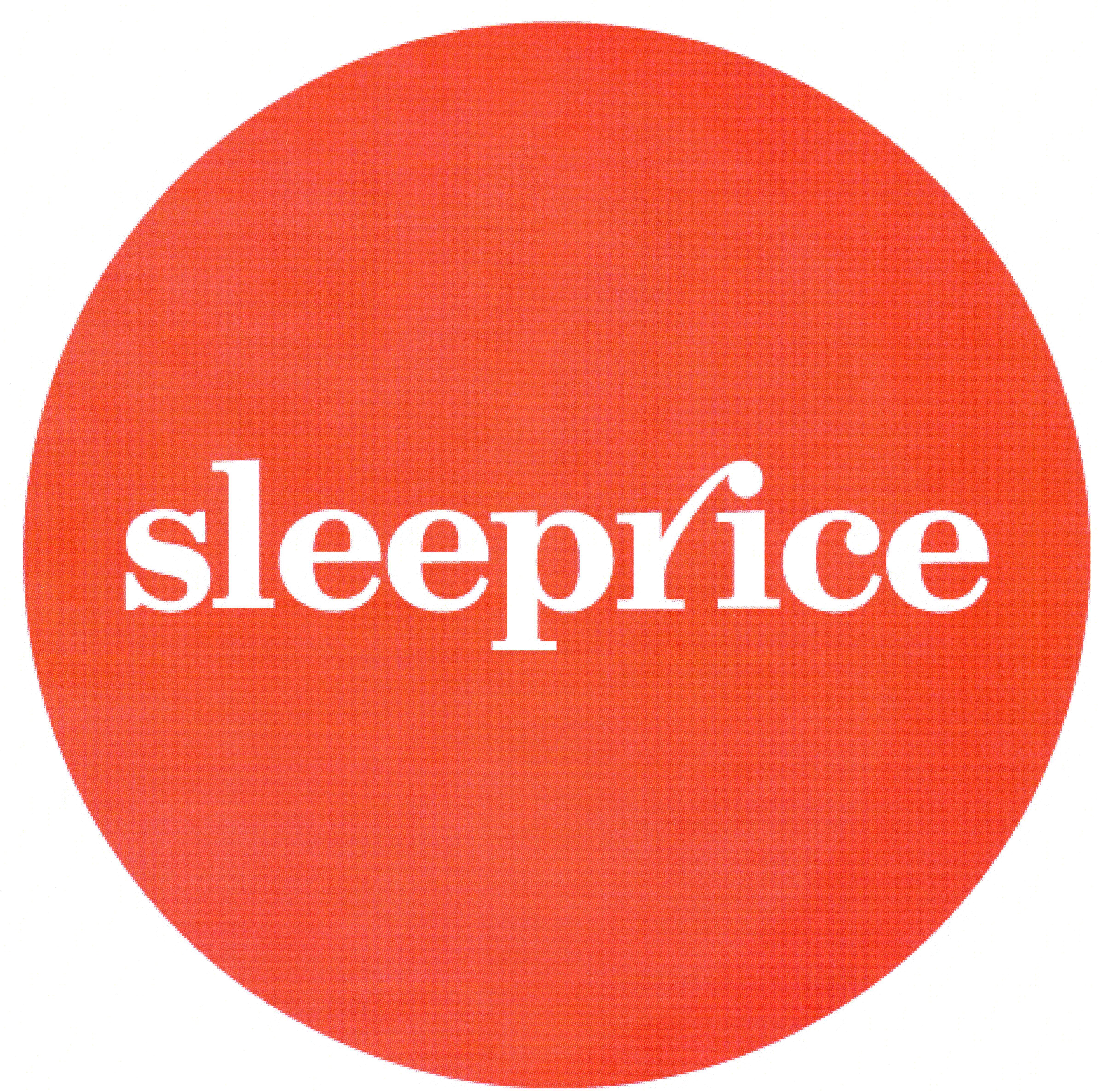 Sleeprice