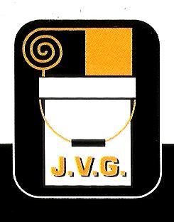 J.v.g Pintura Y Decoracion