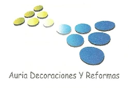 Auria Decoraciones Y Reformas