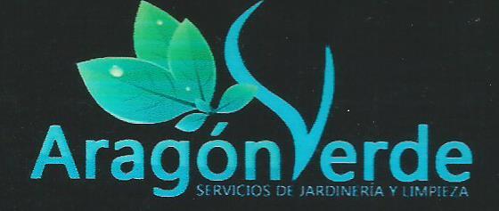 Servicios Aragon Verde