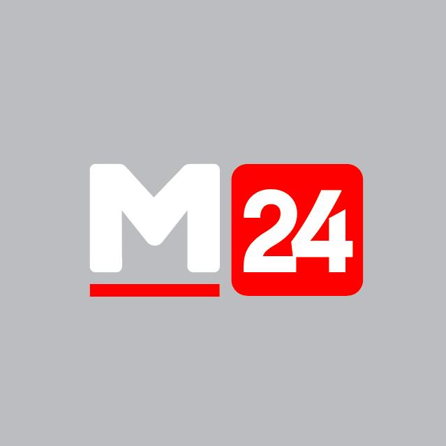 Suelos M24
