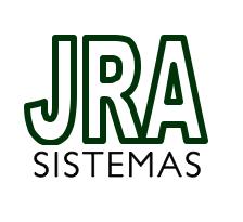 Jra Sistemas