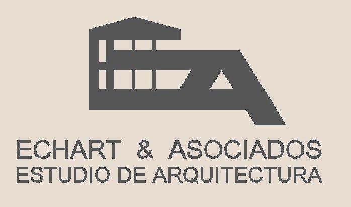ECHART & ASOCIADOS Estudio de Arquitectura