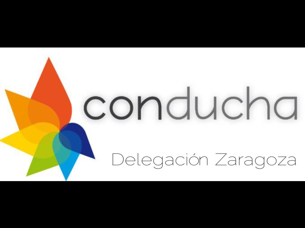 Delegación Conducha Zaragoza