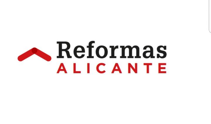Reformas Jmros