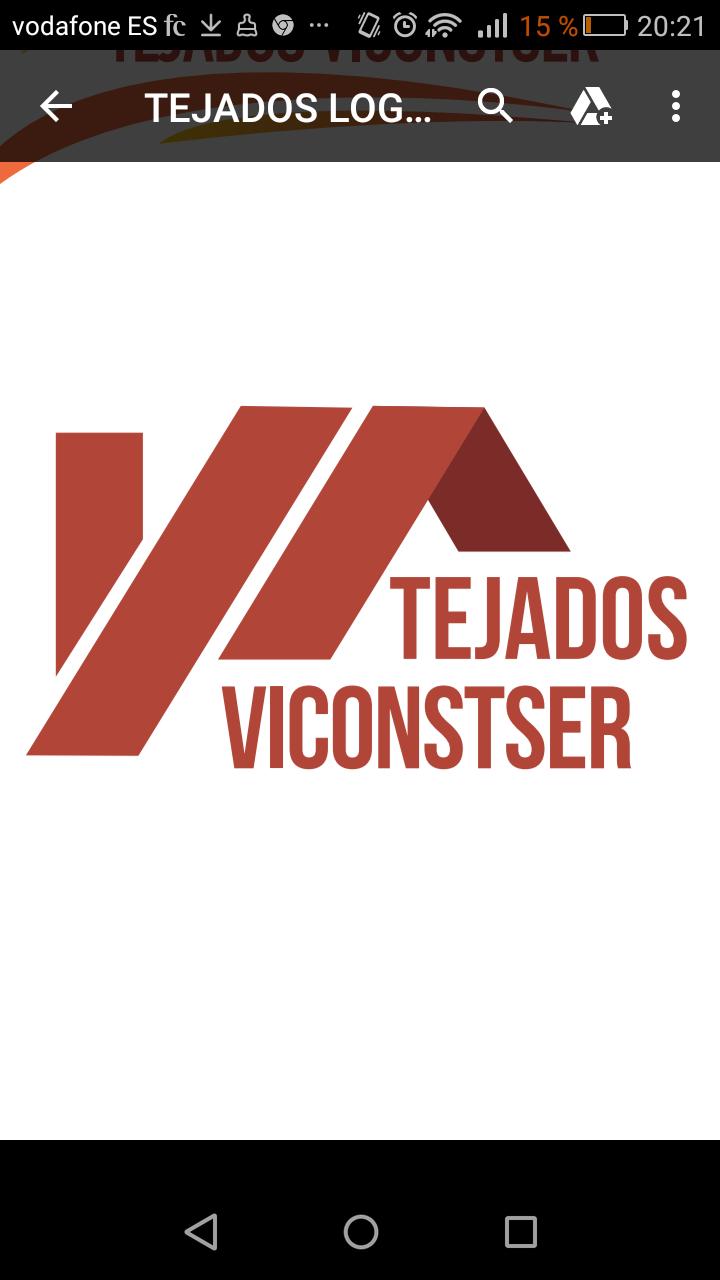 viconstser