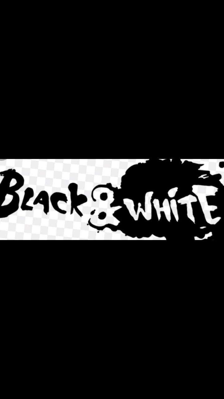 BLACK WHITE E HIJOS