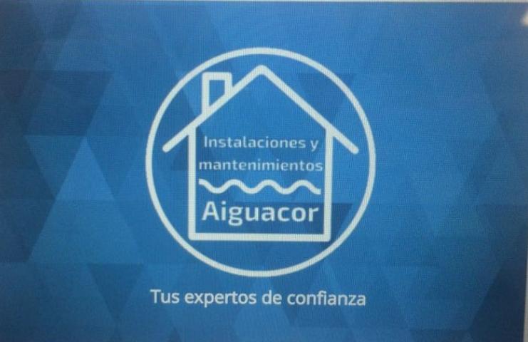 Aiguacor