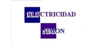 Electricidad Simon