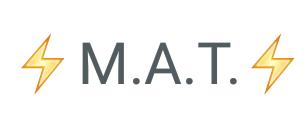 M.A.T Manteniment i Aplicacions Tècniques