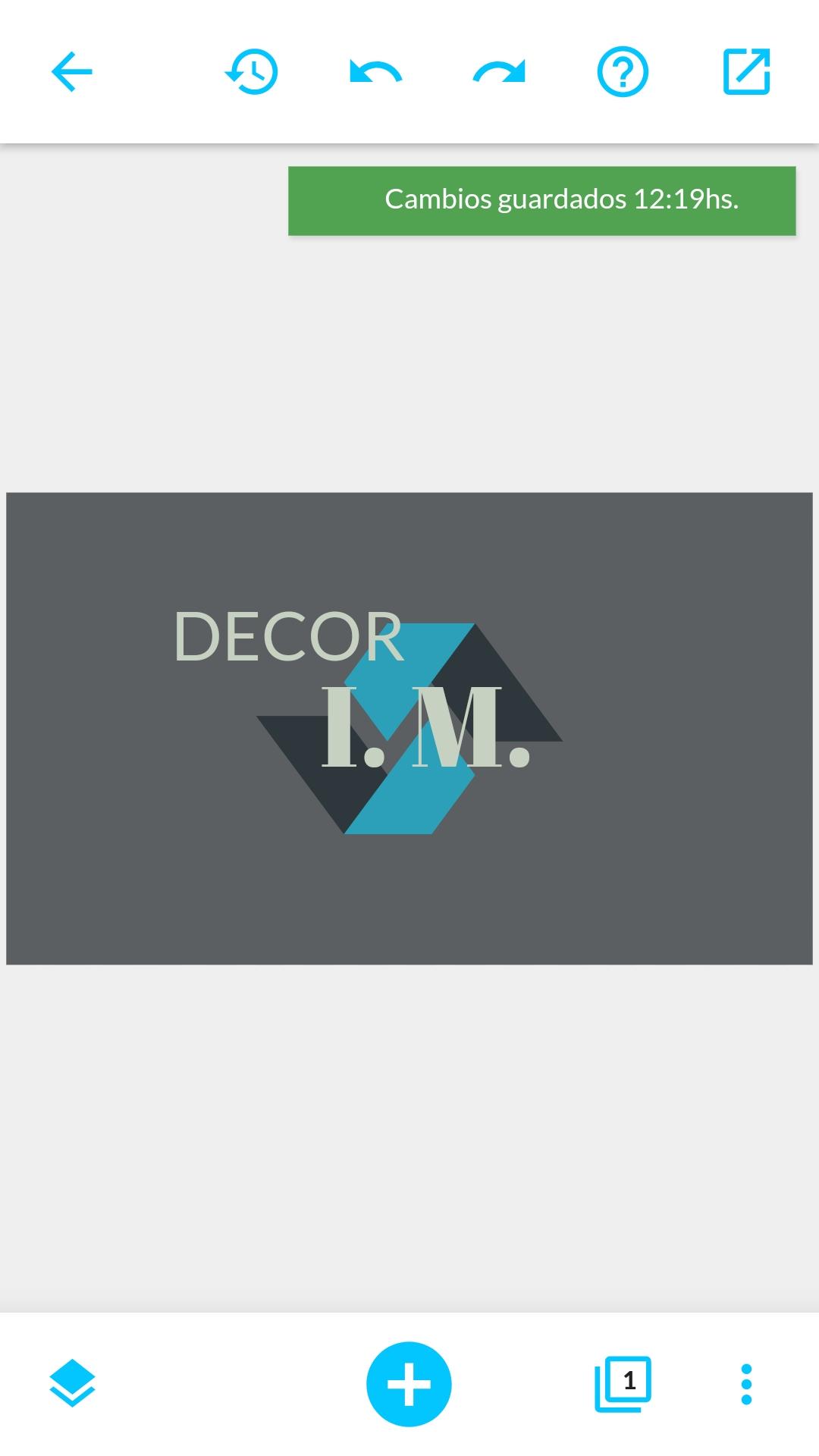 Decor    I.m.