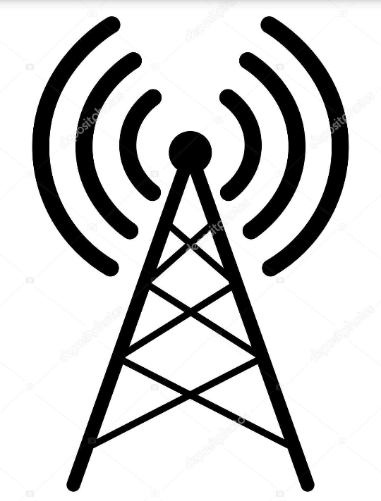 Alcantara Telecom